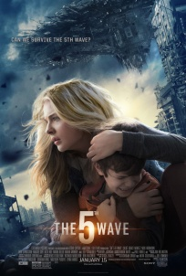 The 5th Wave - 6/10