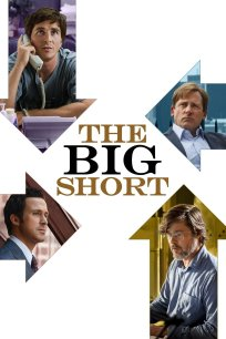 The Big Short - 6/10