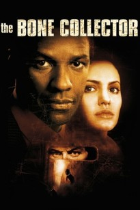 The Bone Collector - 7/10