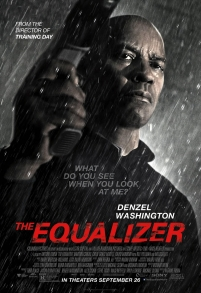 The Equalizer - 9/10