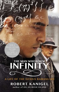 The Man Who Knew Infinity - 9/10