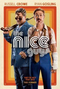 The Nice Guys - 6/10