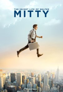 The Secret Life of Walter Mitty - 10/10