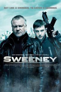 The Sweeney - 5/10