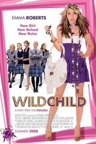 Wild Child - 9/10