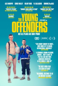 The Young Offenders - 10/10