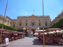 Malta - 117