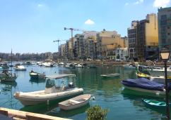 Malta - 14