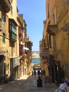 Malta - 148