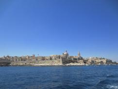 Malta - 199