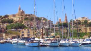 Malta - 207