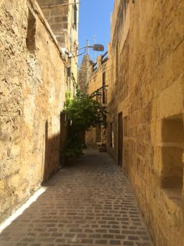 Malta - 234