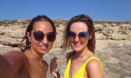 Malta - 279