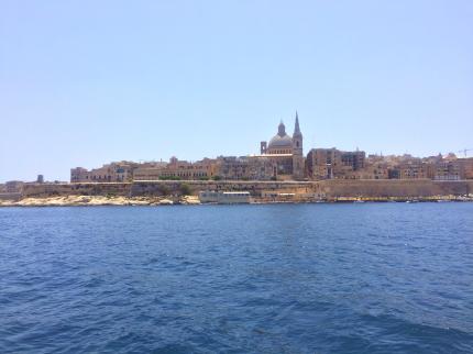 Malta - 343