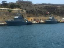 Malta - 352