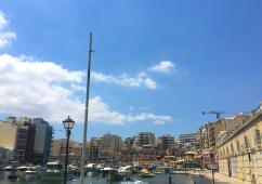 Malta - 37