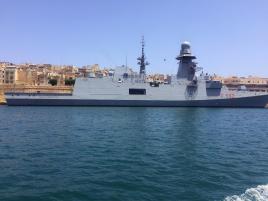 Malta - 373