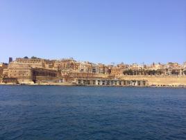 Malta - 379