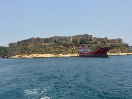 Malta - 384