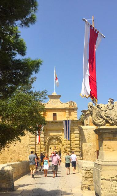 Malta - 387