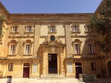 Malta - 393