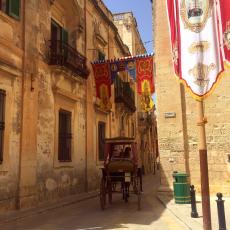 Malta - 399