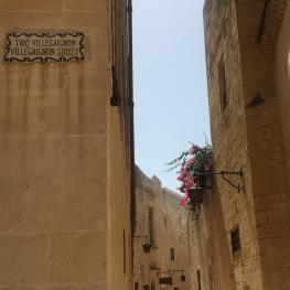 Malta - 405