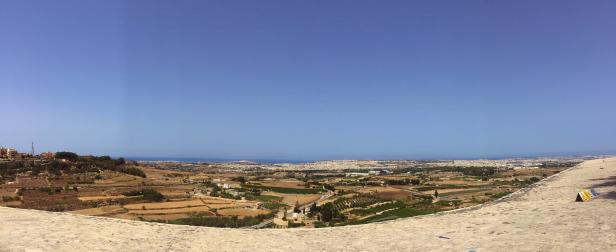 Malta - 415
