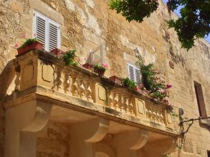 Malta - 431