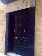 Malta - 437