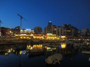 Malta - 502