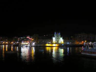 Malta - 511