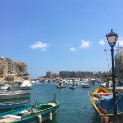 Malta - 53