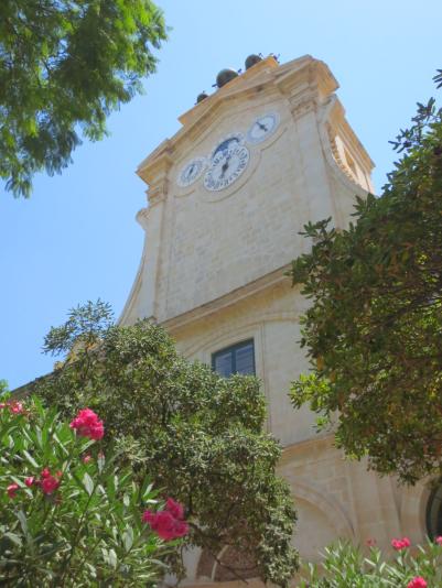 Malta - 555