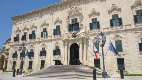 Malta - 567