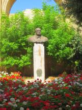 Malta - 571