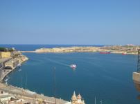 Malta - 573