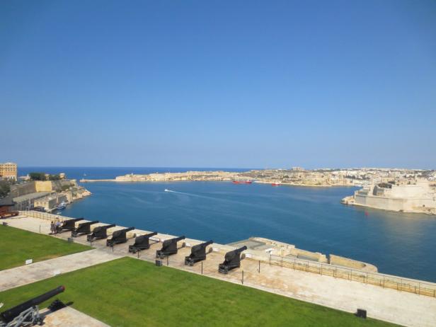Malta - 591