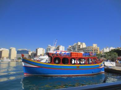 Malta - 602
