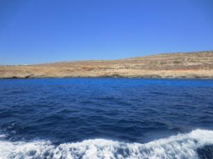 Malta - 627