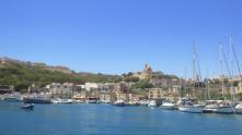 Malta - 631