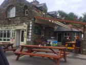 The Crookhaven Inn