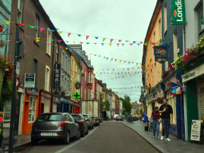 Clonakilty, Co. Cork