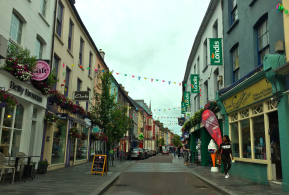 Clonakilty, Co. Cork