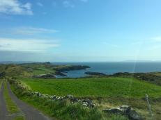 Cookie FM Nirina West Cork Ireland Travel-45