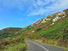 Cookie FM Nirina West Cork Ireland Travel-49