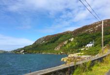 Cookie FM Nirina West Cork Ireland Travel-50