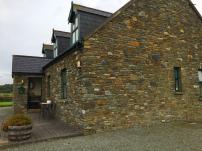 Cookie FM Nirina West Cork Ireland Travel-93