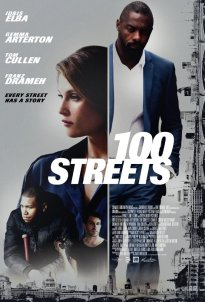 100 Streets - 9/10