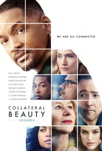 Collateral Beauty - 8/10